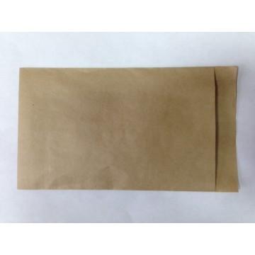Пакет бумажный для монет 110х175 мм